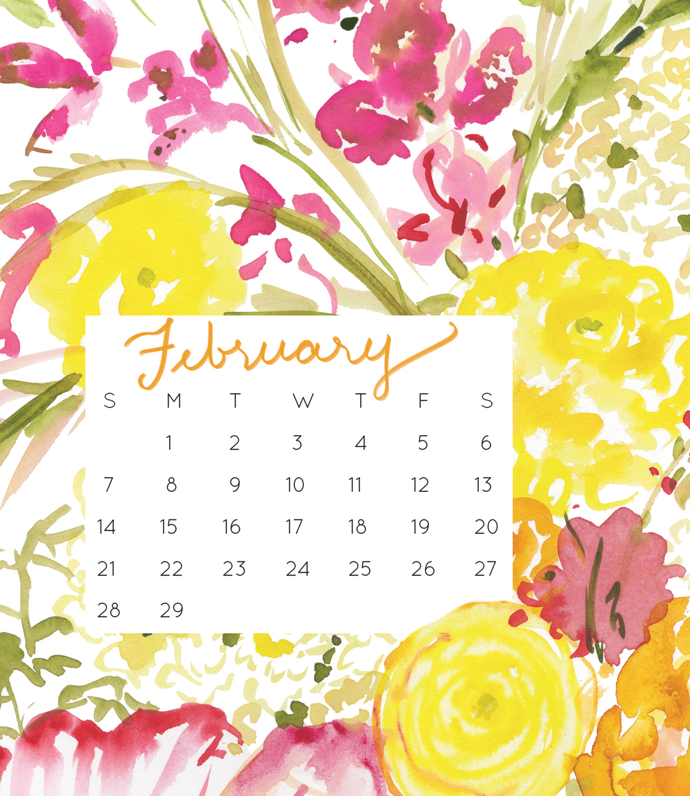 DENA_CD_Calendar_FEB.jpg
