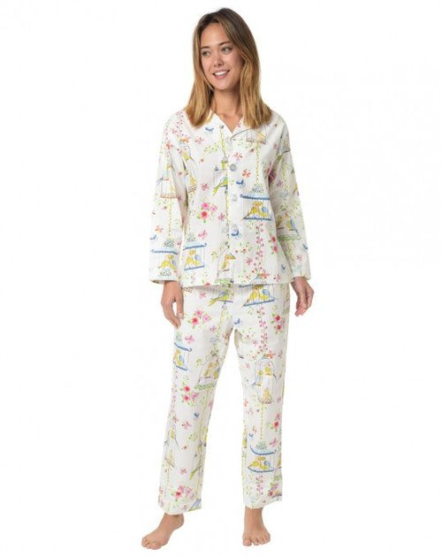 f78a83c9b6 Lovebirds-Pajama-Model-540x680.jpg