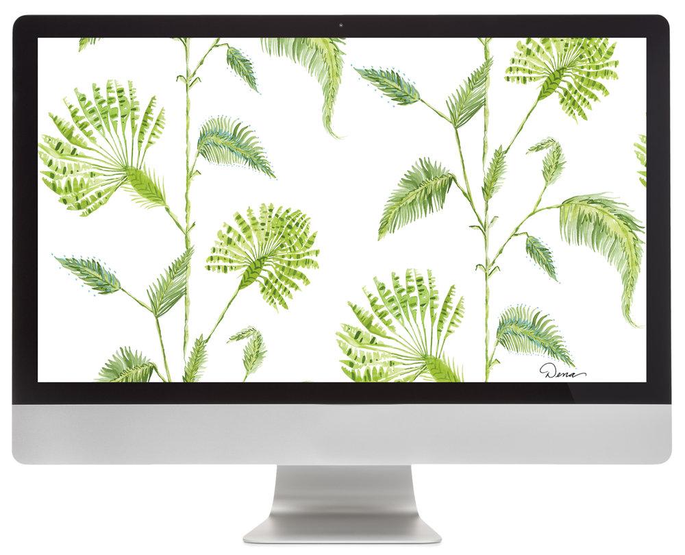 Desktop PalmCourt.jpg