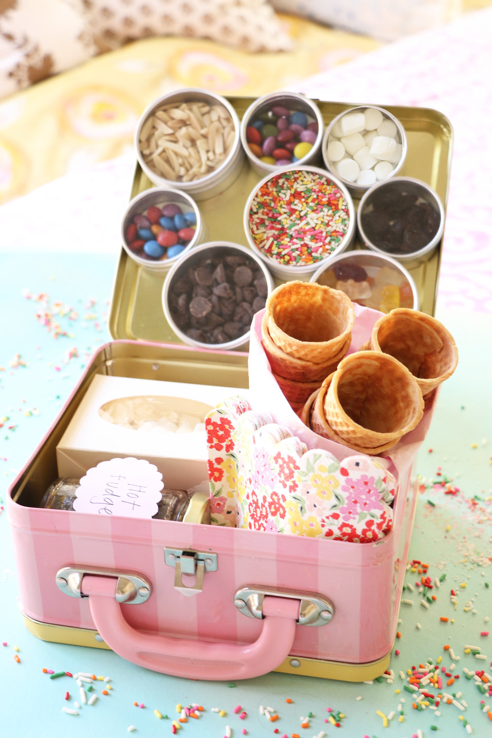 Ice cream sundae box.jpg