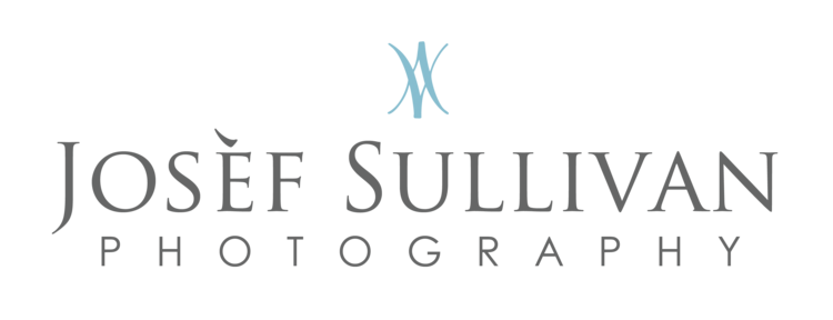 Josef Sullivan Photography