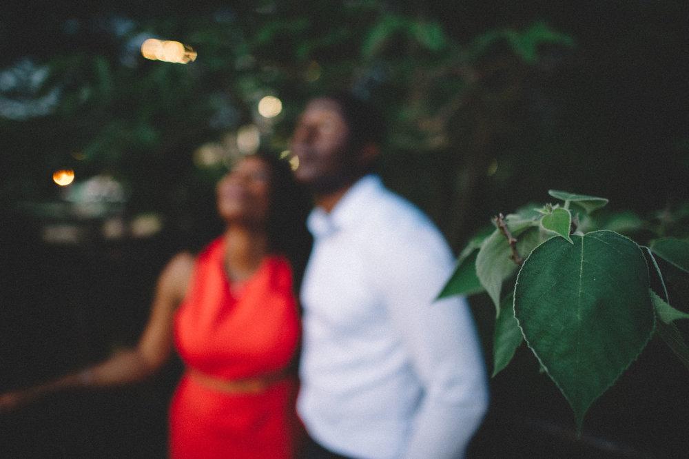 Richmond, Virginia Wedding Photographer