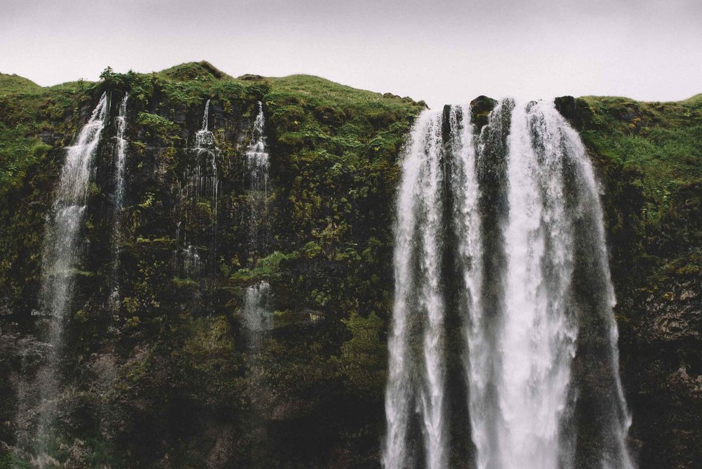 scouting-iceland-2.jpg