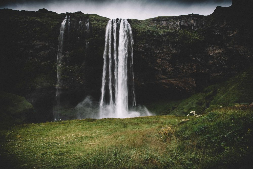 scouting-iceland-9.jpg