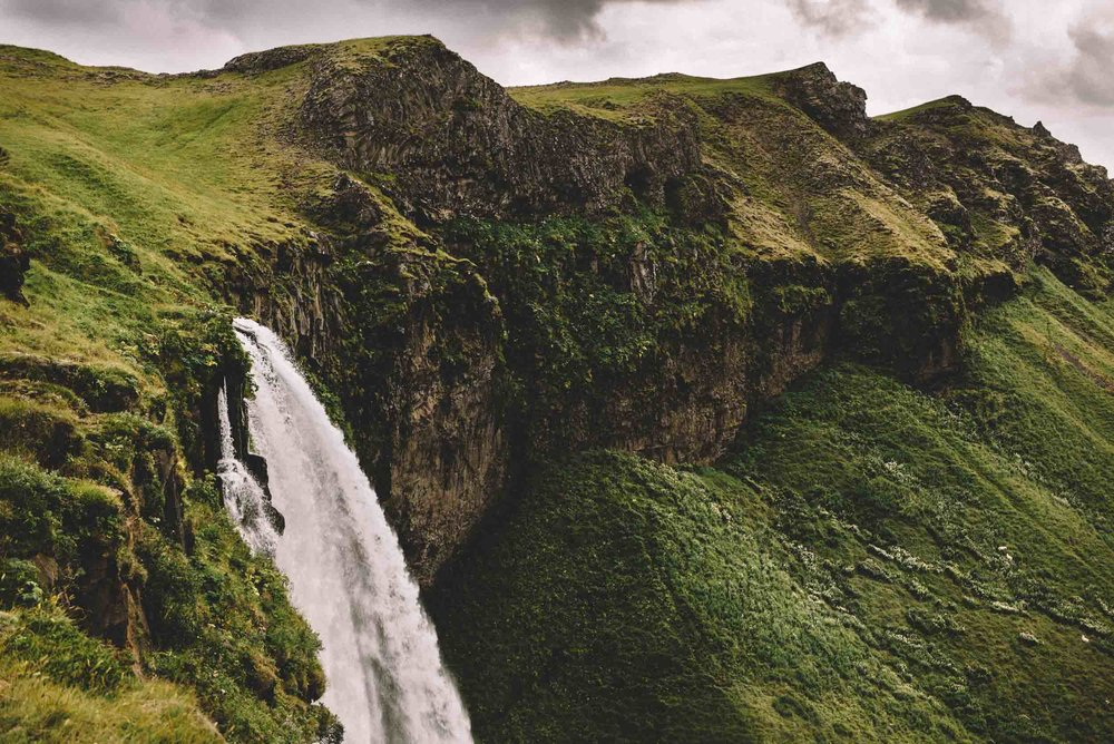 scouting-iceland-13.jpg