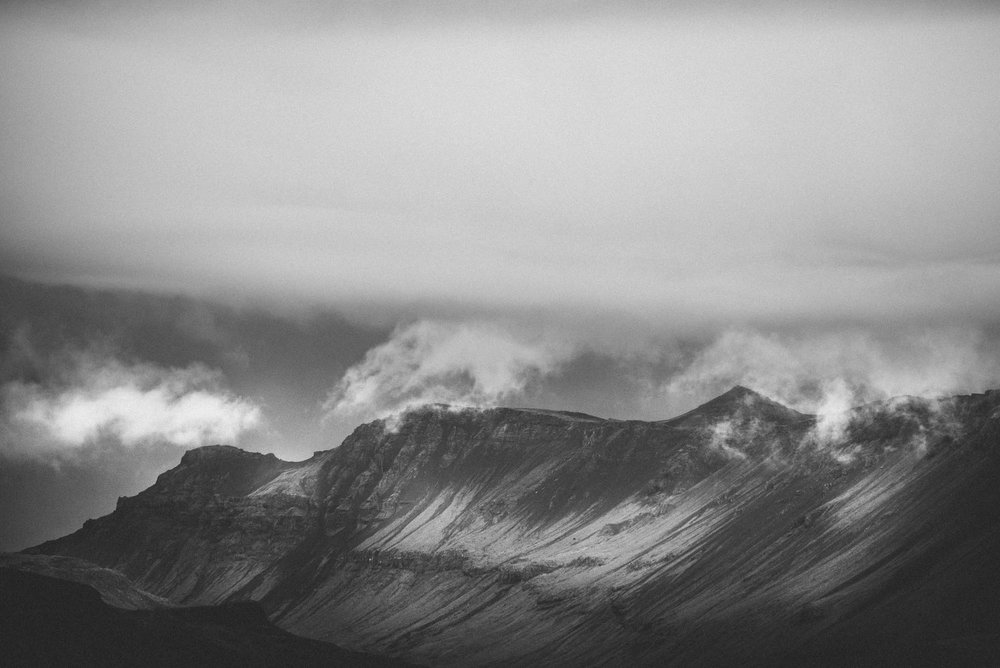 scouting-iceland-18.jpg