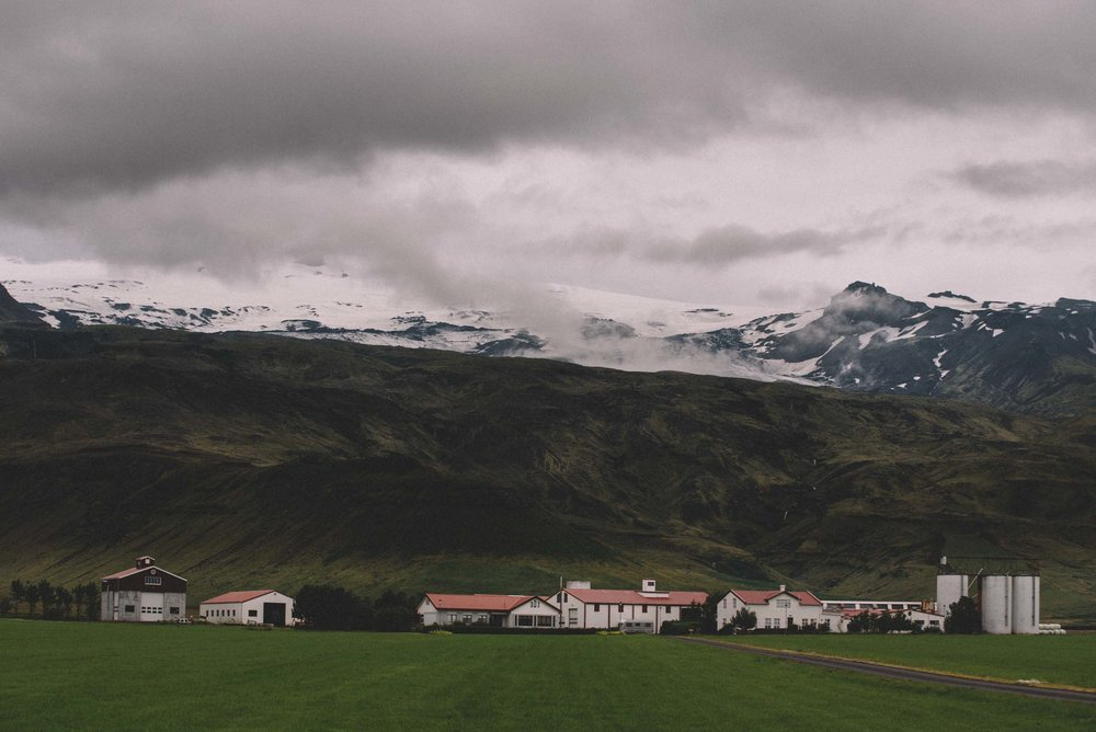 scouting-iceland-21.jpg