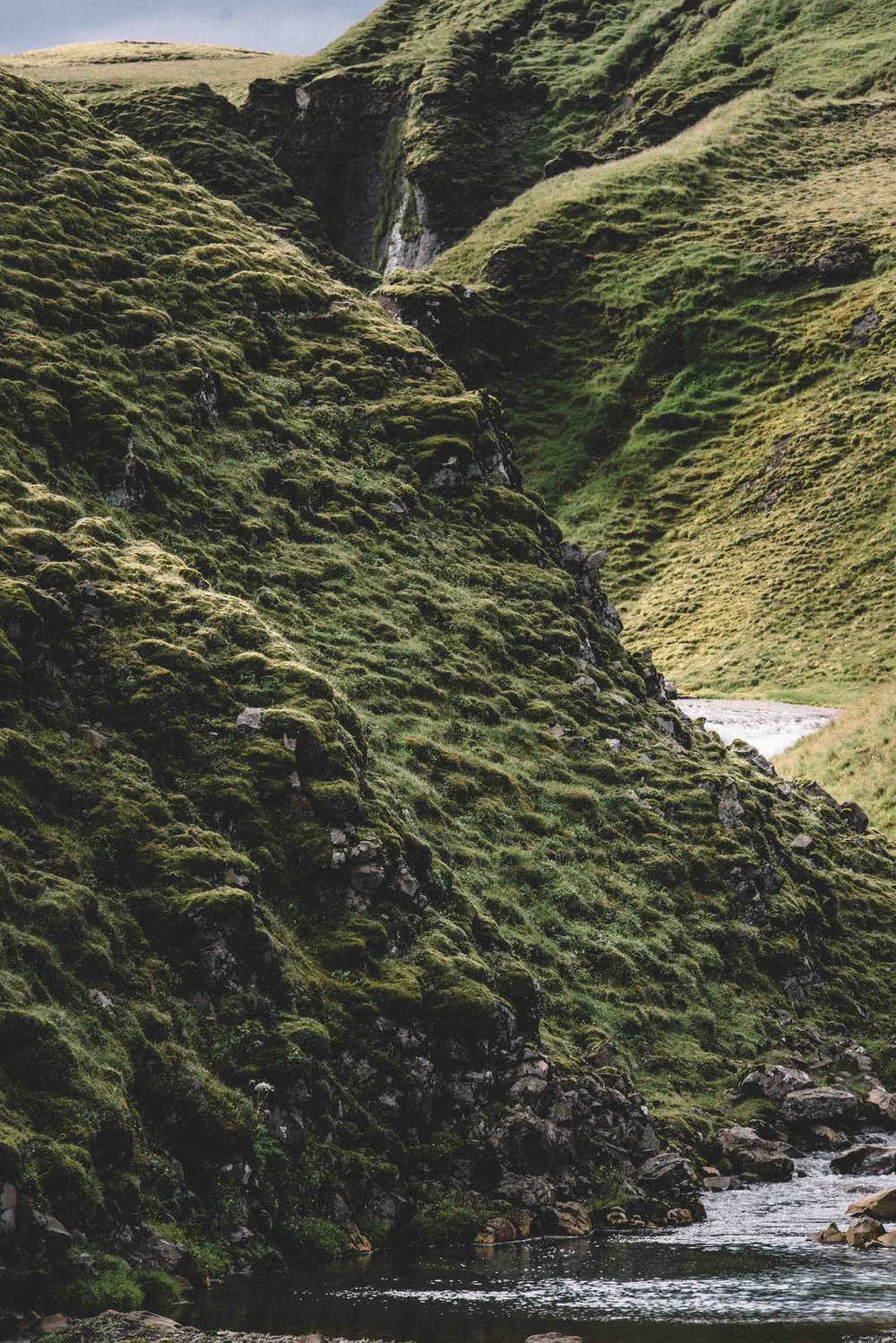scouting-iceland-58.jpg