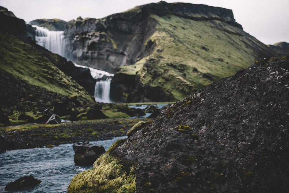 scouting-iceland-71.jpg