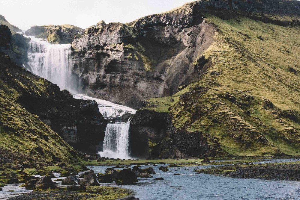 scouting-iceland-72.jpg