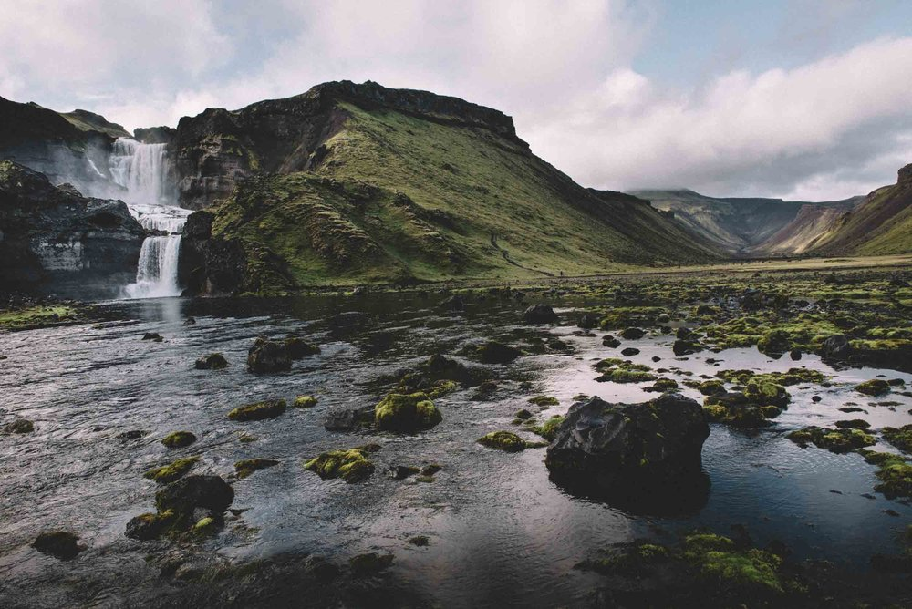 scouting-iceland-80.jpg