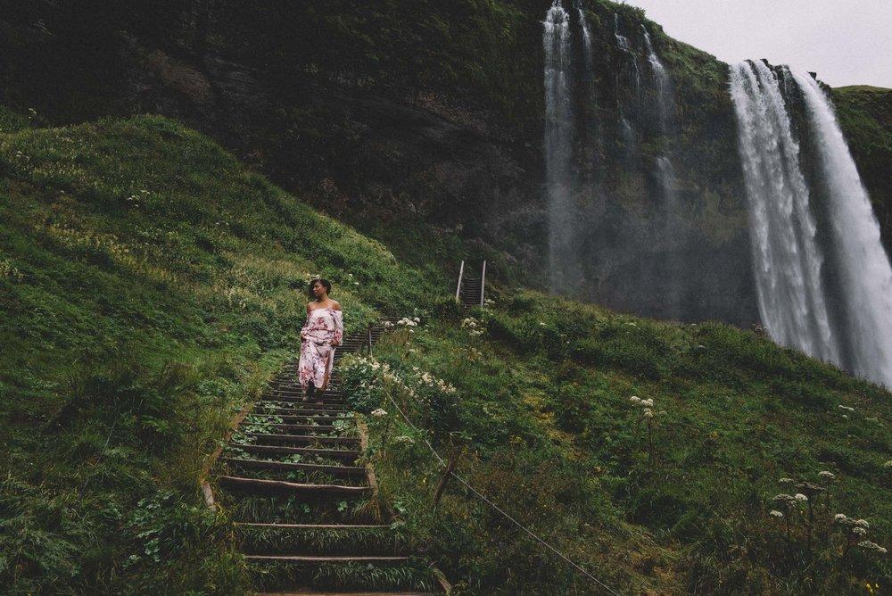 Iceland-trip-3.jpg