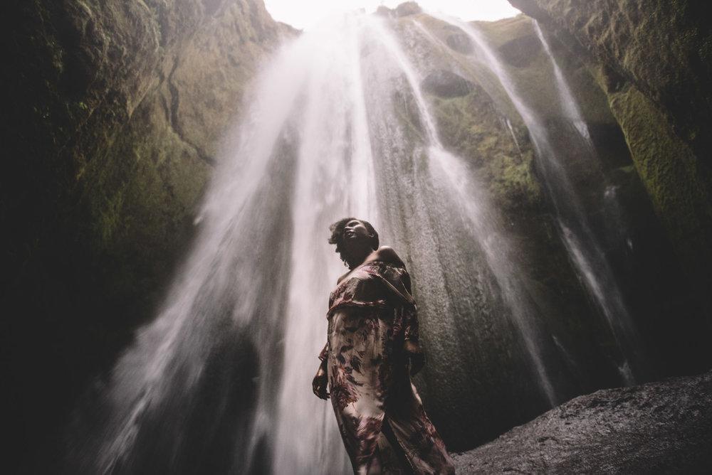 Iceland-trip-8.jpg