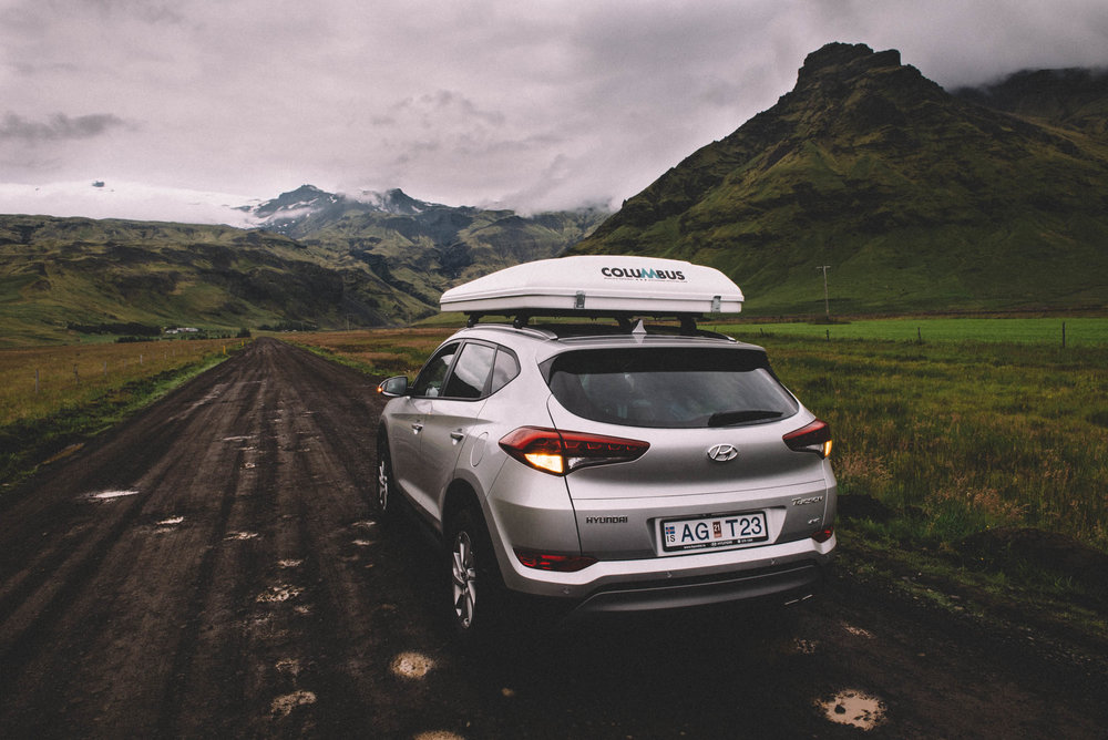 Iceland-trip-12.jpg
