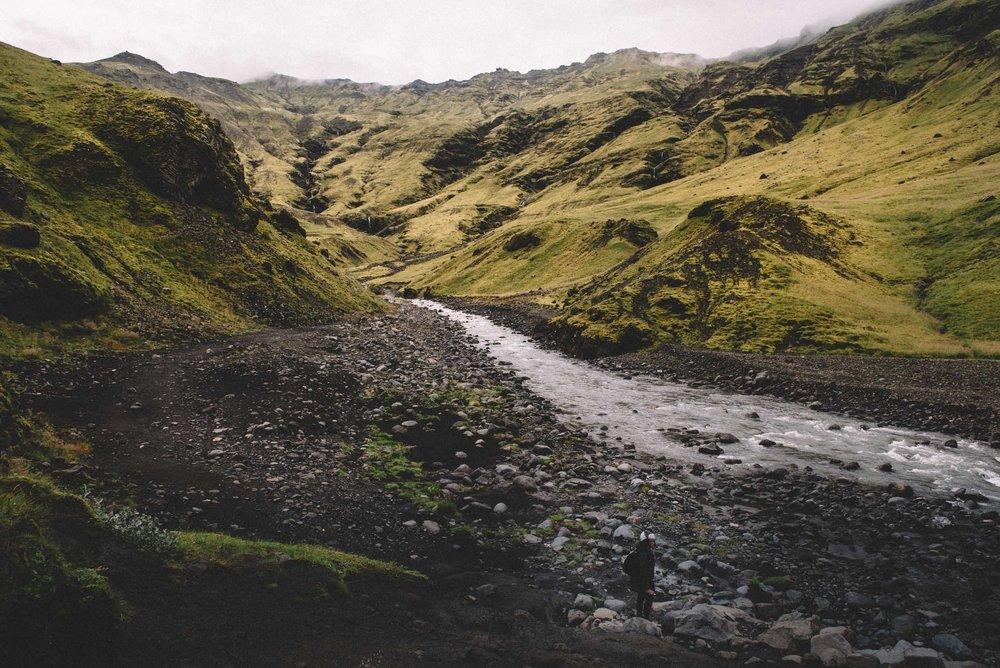 Iceland-trip-15.jpg
