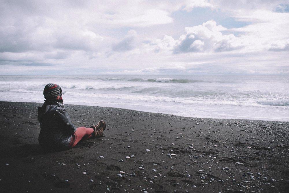 Iceland-trip-26.jpg