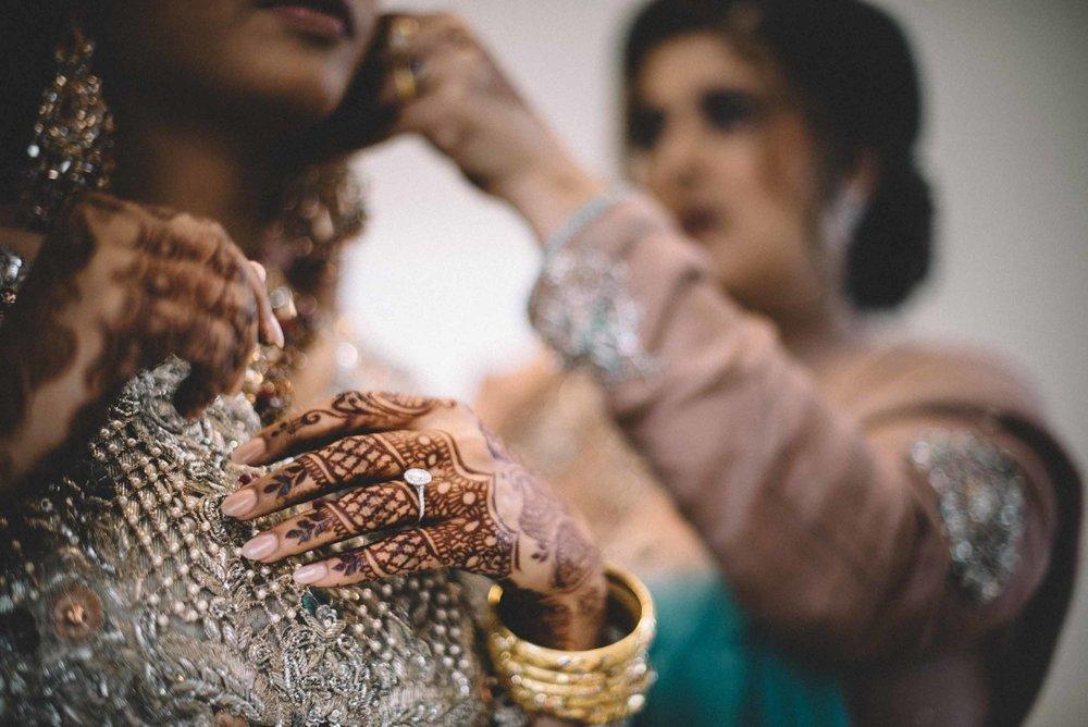 centreville-virginia-wedding-8.jpg