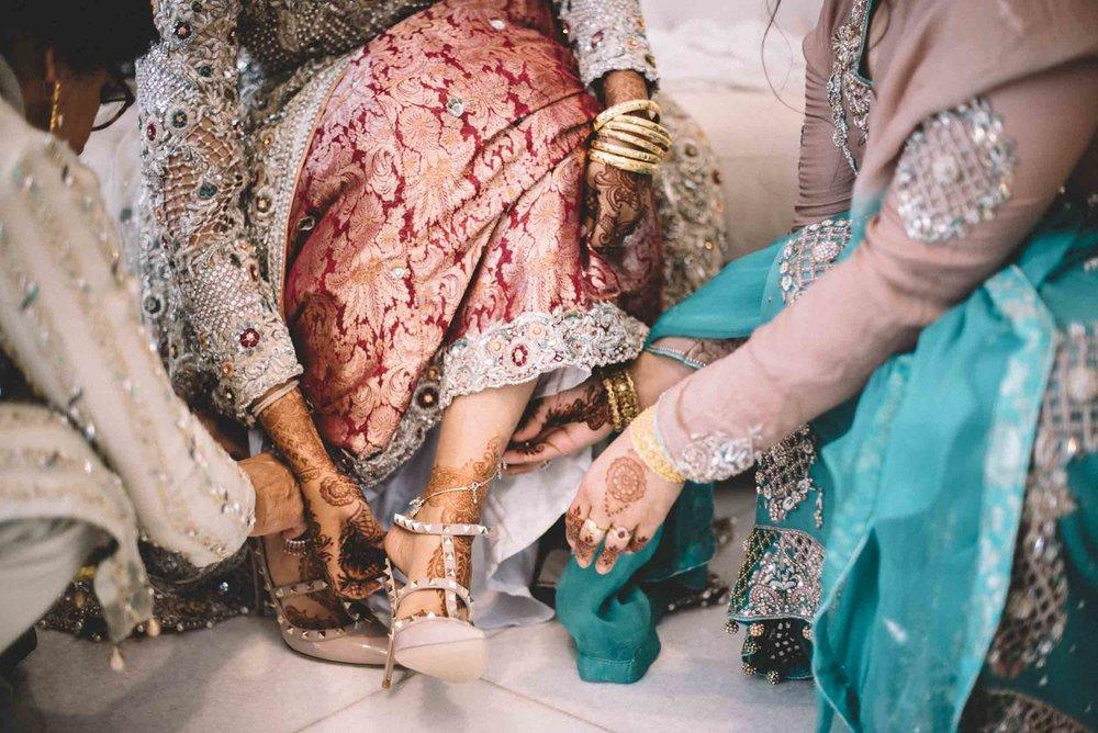 centreville-virginia-wedding-10.jpg