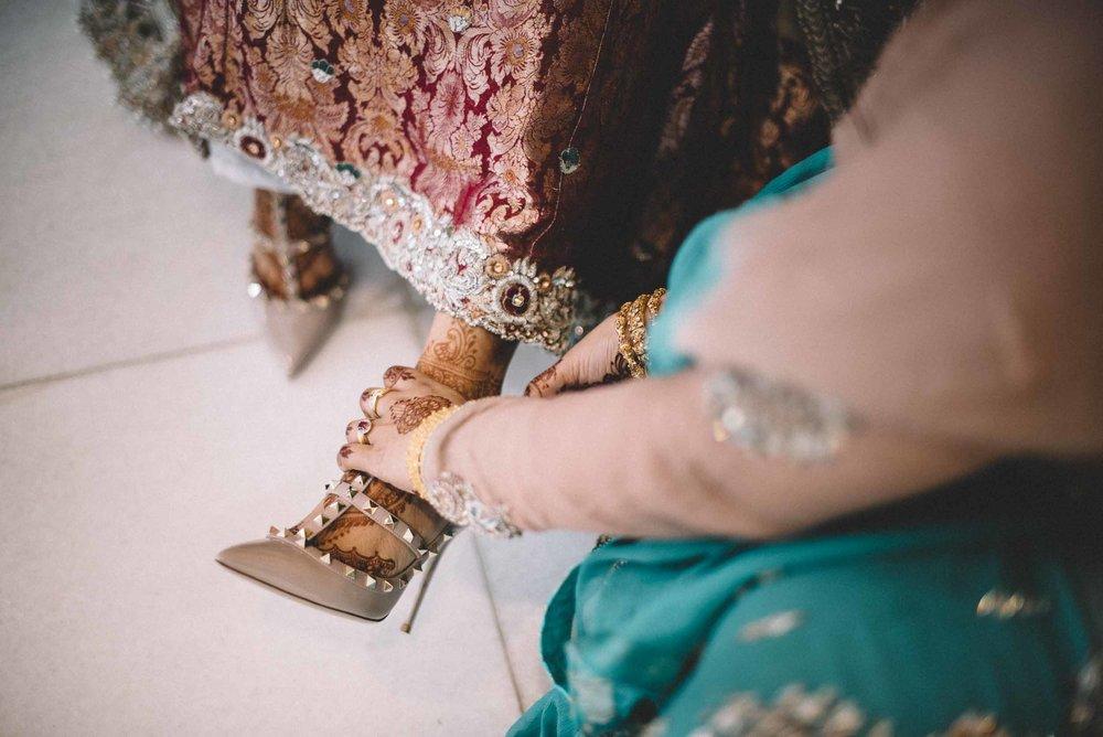 centreville-virginia-wedding-11.jpg