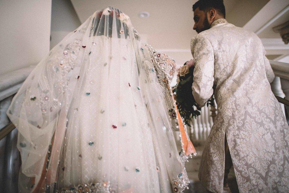 centreville-virginia-wedding-26.jpg
