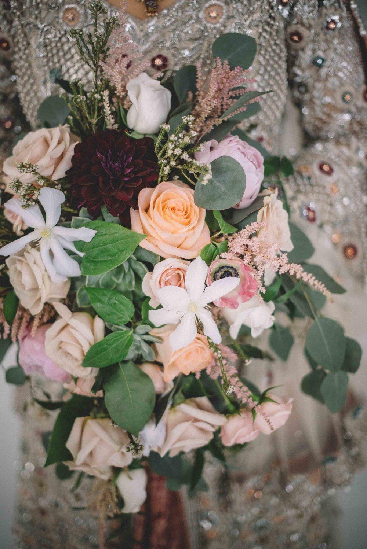 centreville-virginia-wedding-25.jpg