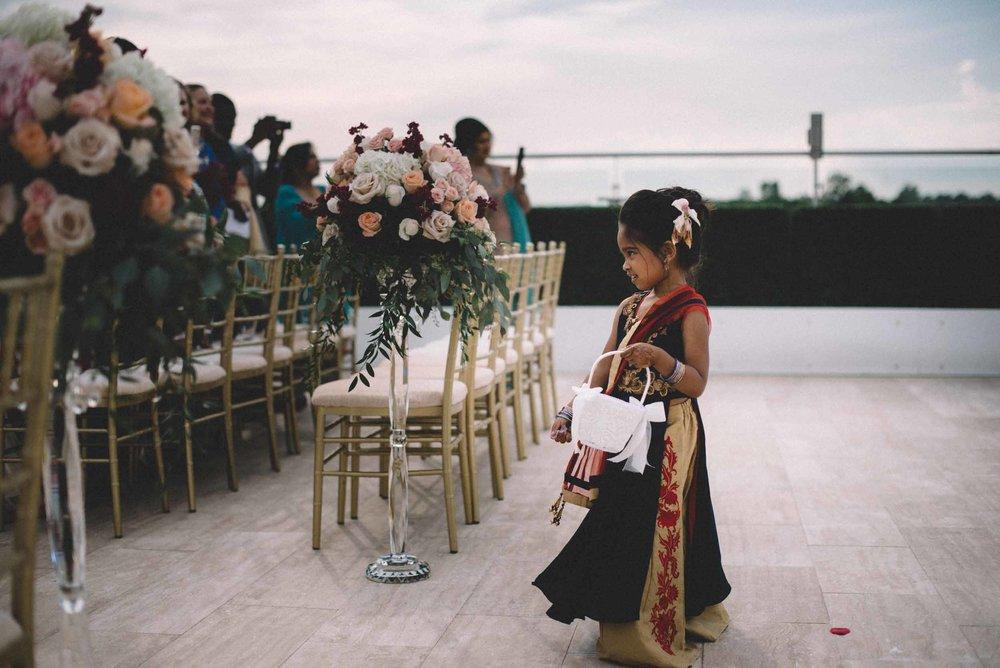 centreville-virginia-wedding-27.jpg
