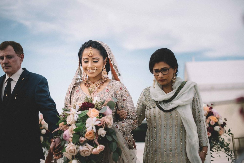 centreville-virginia-wedding-29.jpg
