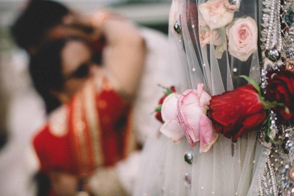 centreville-virginia-wedding-32.jpg