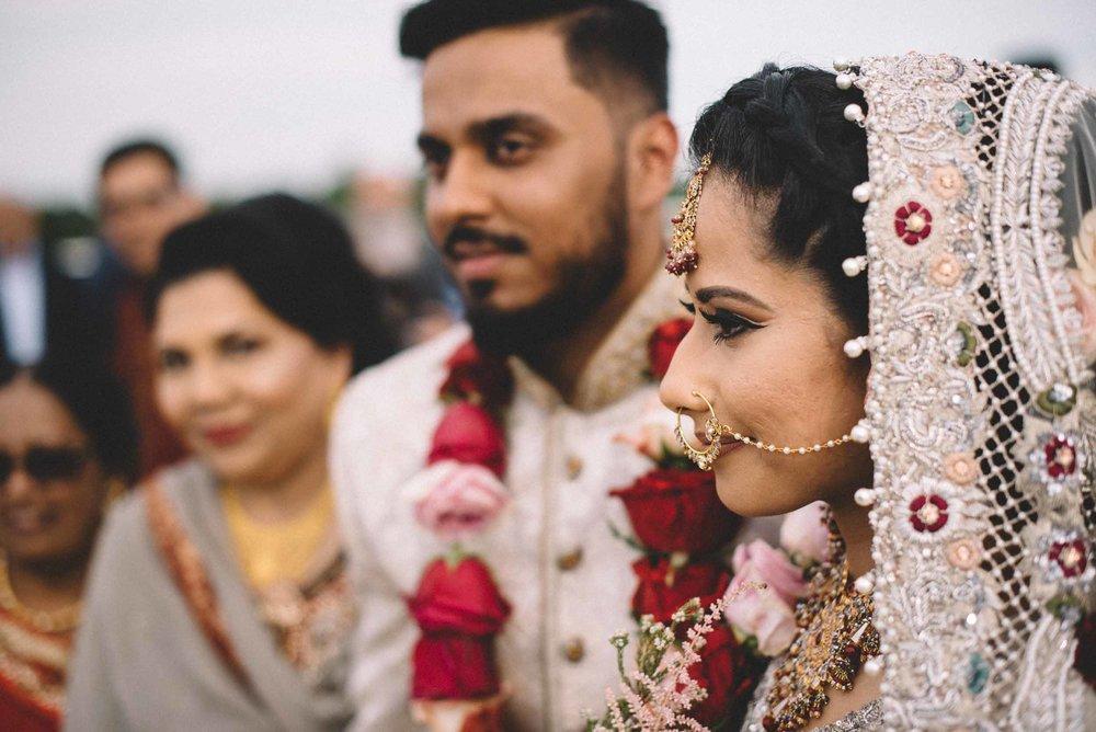 centreville-virginia-wedding-33.jpg