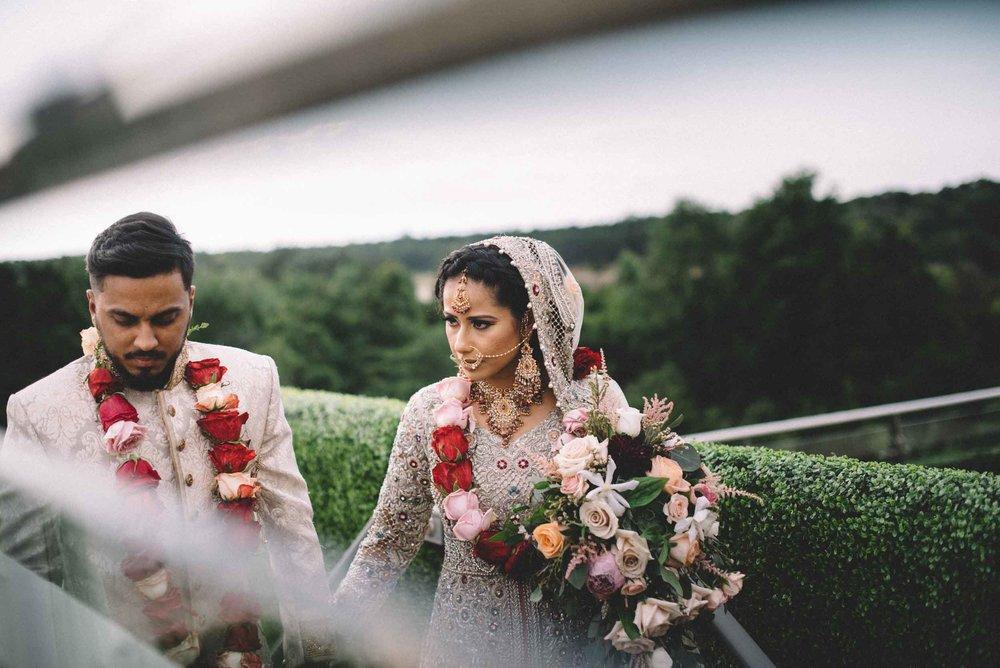 centreville-virginia-wedding-34.jpg