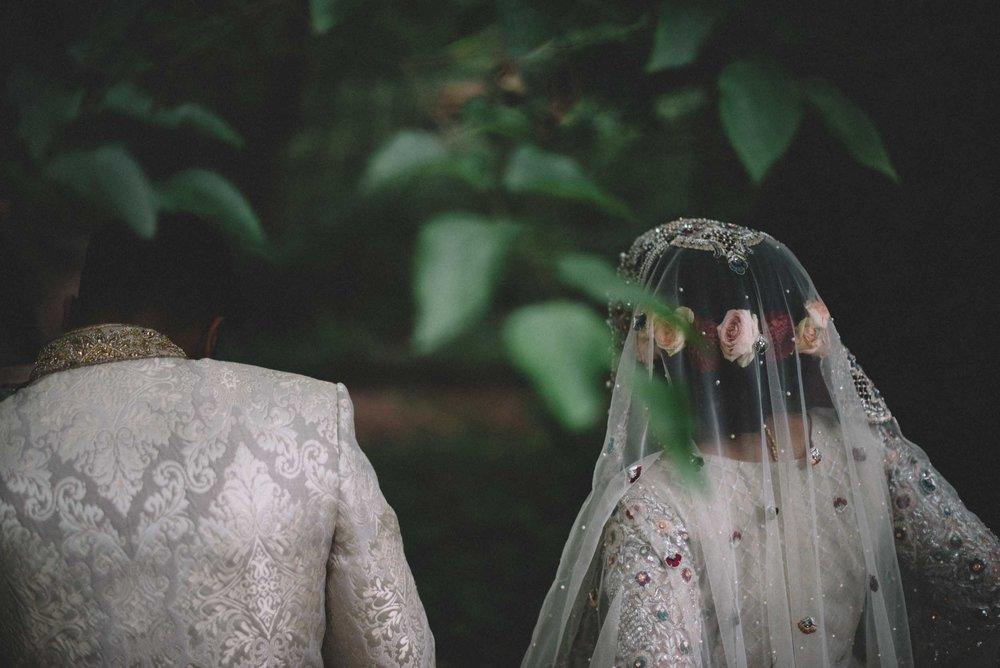 centreville-virginia-wedding-36.jpg