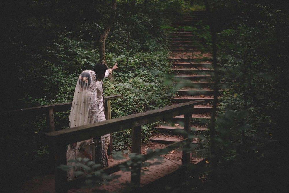 centreville-virginia-wedding-37.jpg