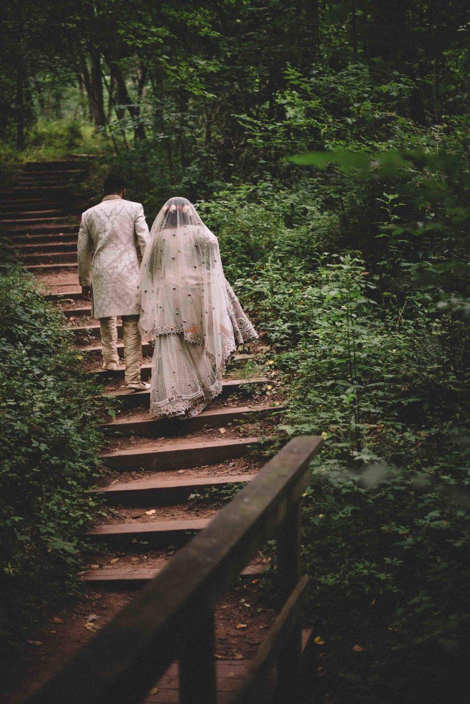 centreville-virginia-wedding-38.jpg