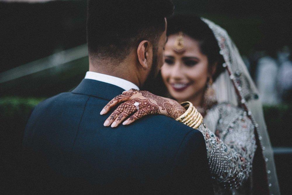 centreville-virginia-wedding-45.jpg