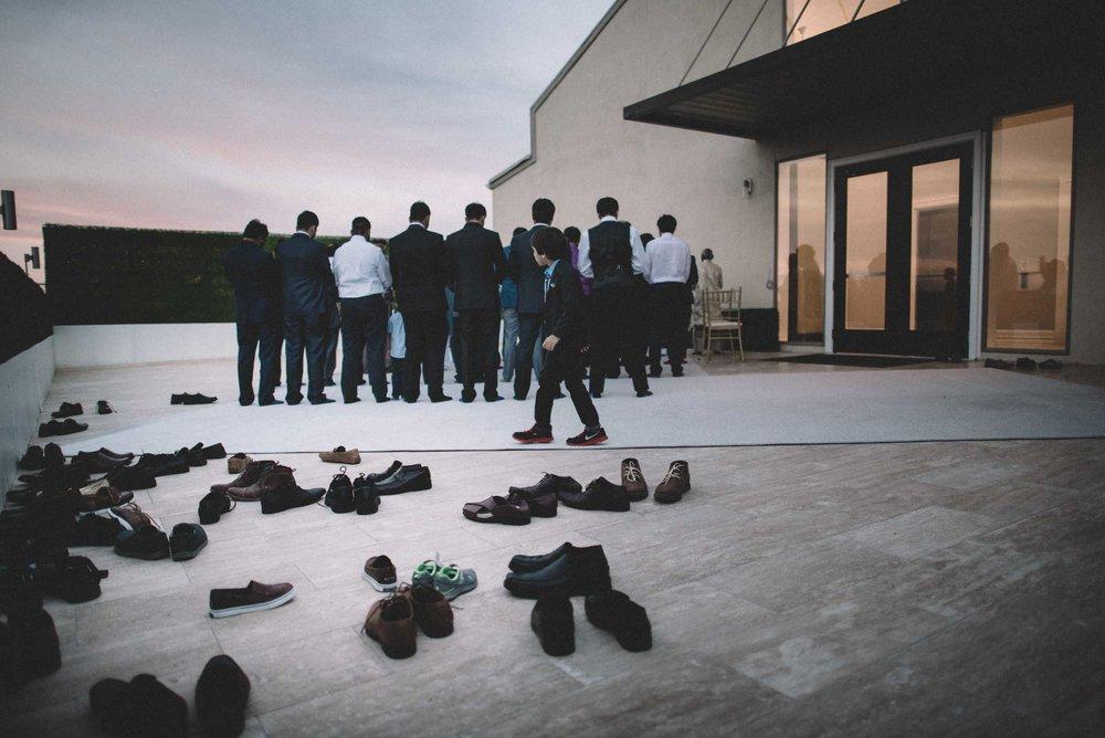 centreville-virginia-wedding-48.jpg
