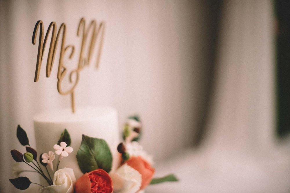 centreville-virginia-wedding-54.jpg