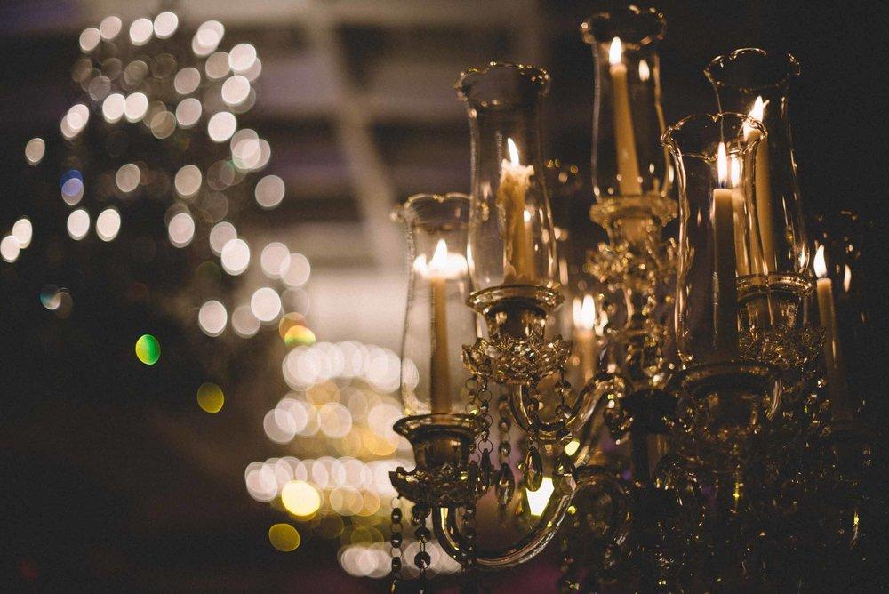 centreville-virginia-wedding-56.jpg