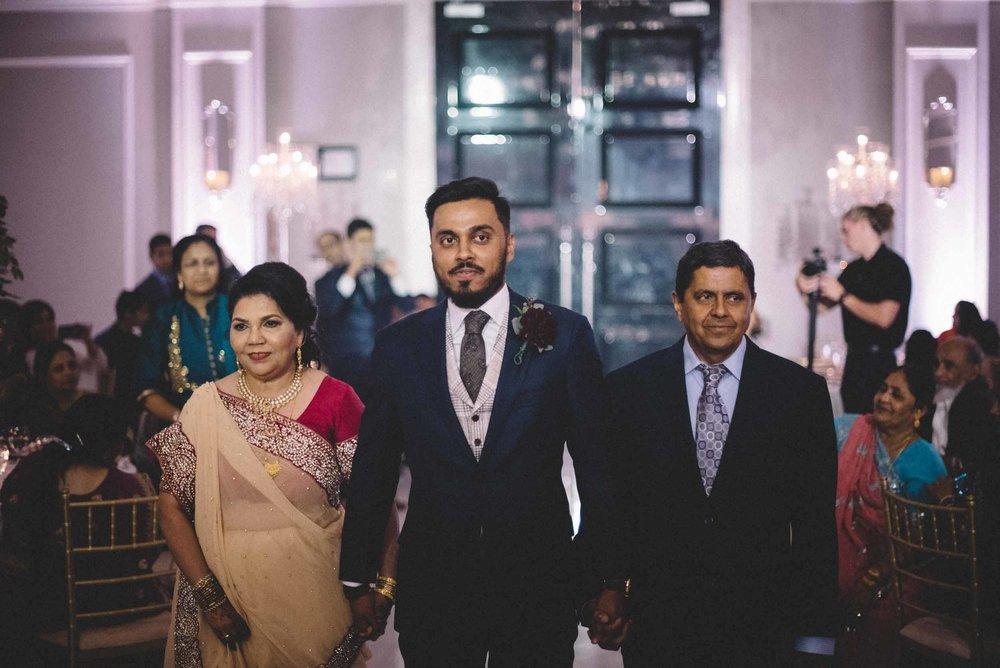 centreville-virginia-wedding-57.jpg