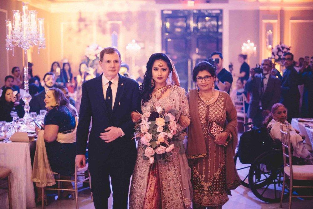 centreville-virginia-wedding-58.jpg