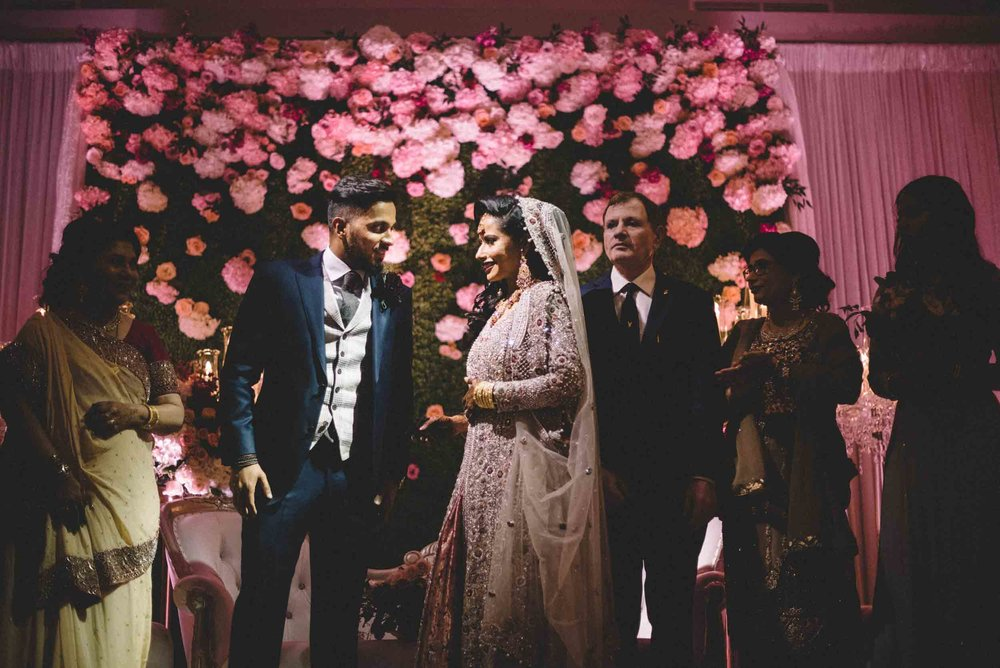 centreville-virginia-wedding-59.jpg