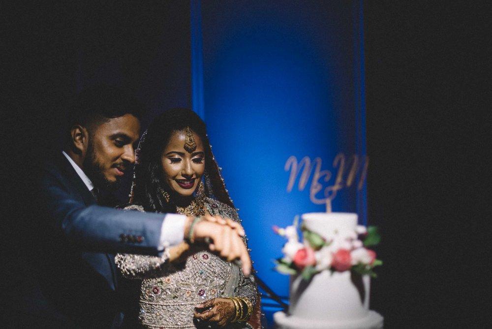 centreville-virginia-wedding-61.jpg