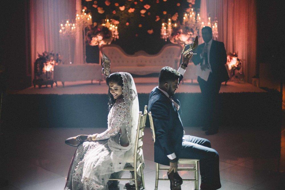 centreville-virginia-wedding-64.jpg