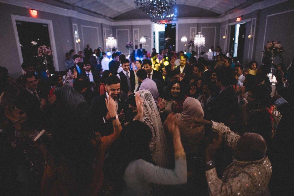 centreville-virginia-wedding-67.jpg