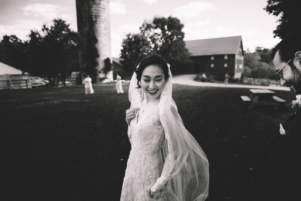 poolseville-maryland-wedding-photographer-7.jpg