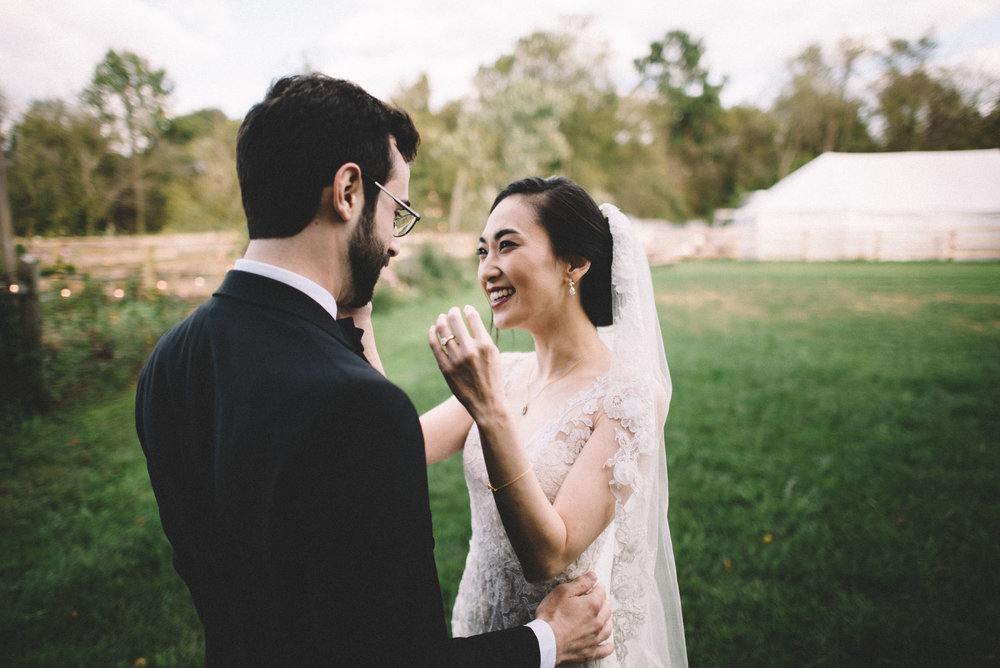 poolseville-maryland-wedding-photographer-8.jpg
