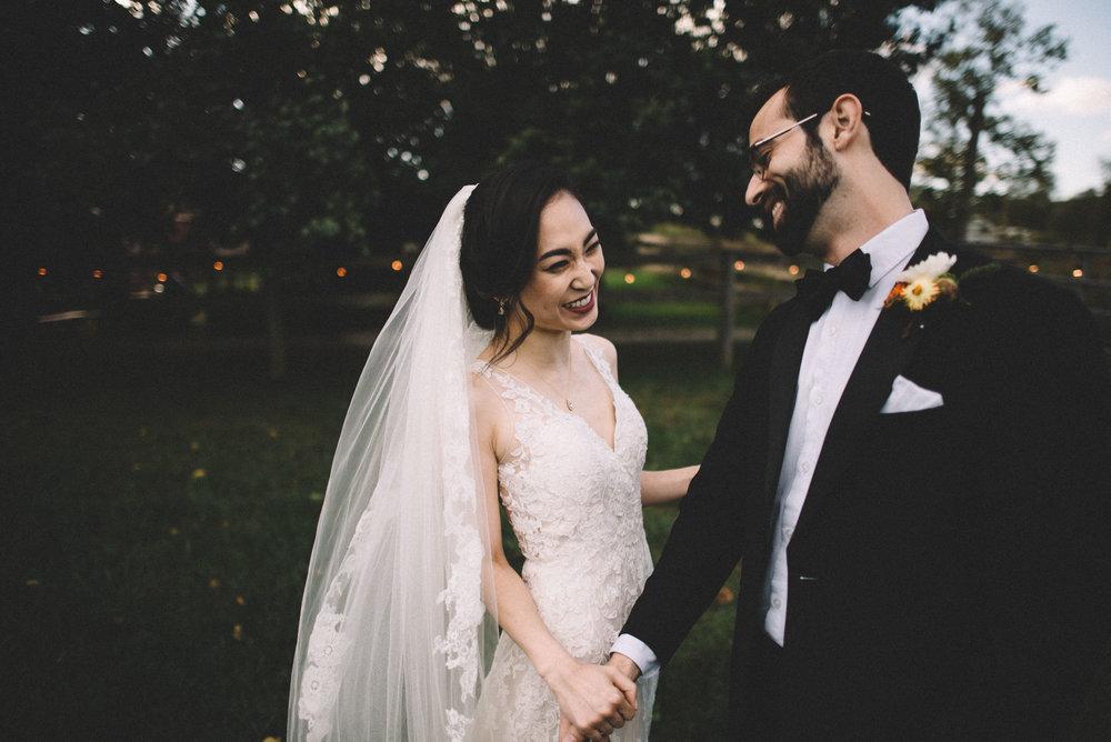 poolseville-maryland-wedding-photographer-9.jpg