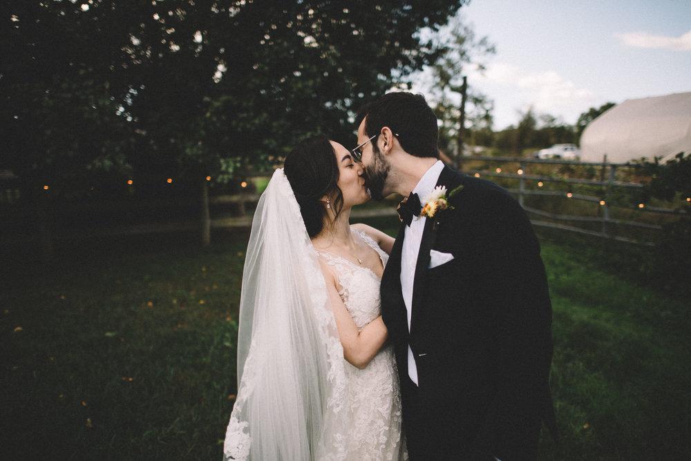poolseville-maryland-wedding-photographer-10.jpg