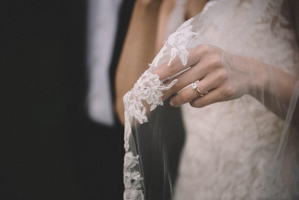 poolseville-maryland-wedding-photographer-15.jpg