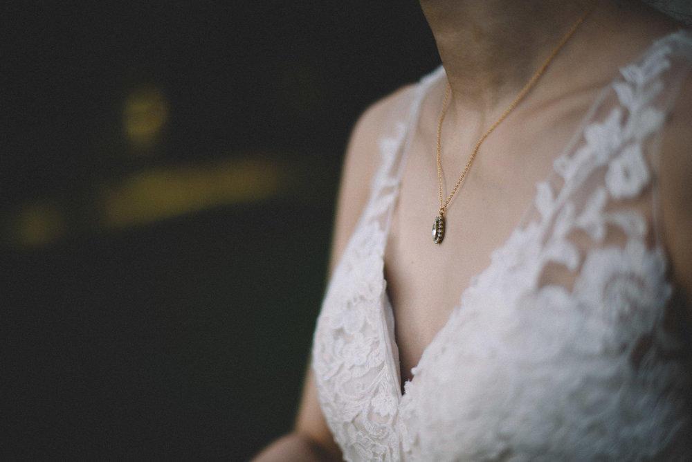 poolseville-maryland-wedding-photographer-16.jpg