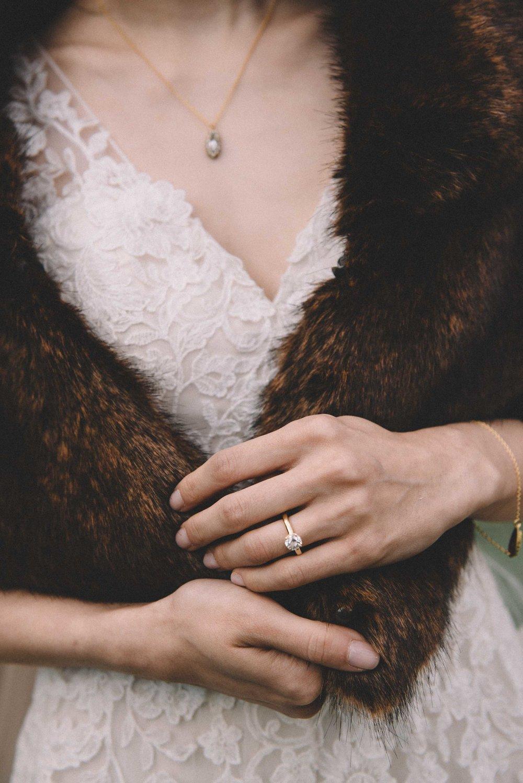 poolseville-maryland-wedding-photographer-17.jpg
